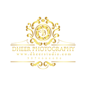 cropped-New-dheer-photography-PNG-1.png